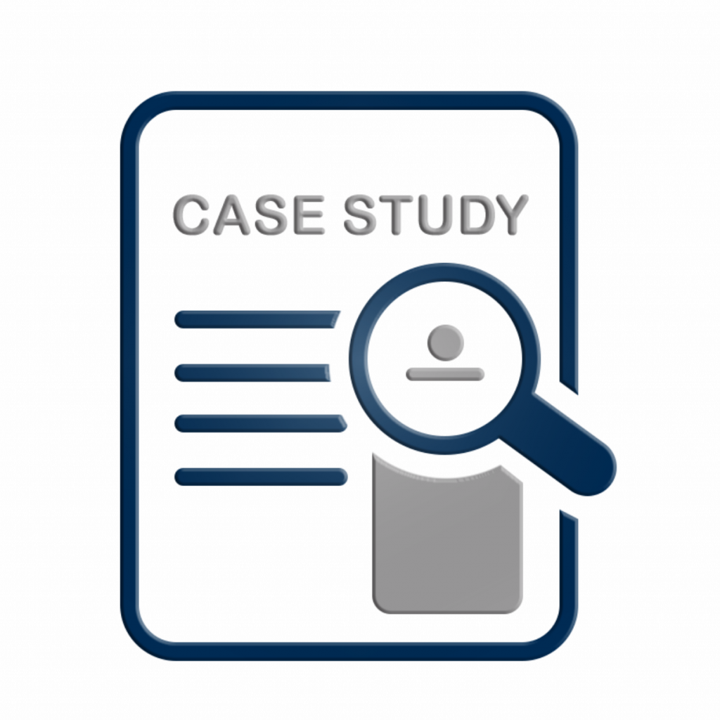 CloudThrottle - Cloud Cost contorl and budget management Case Study