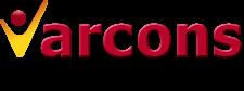 Varcons Logo